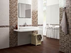 Design Bathroom Tiles Ideas Wall Designs With Tiles Thraam