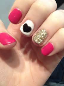 Super cute nail designs for short nails g