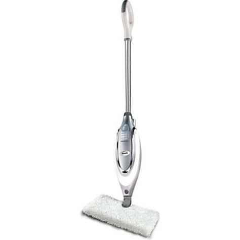 Shark Professional Steamer Pocket Steam Mop, S3601 Hard