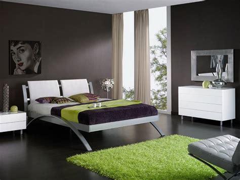 luxury paint color  kid bedroom  ideas