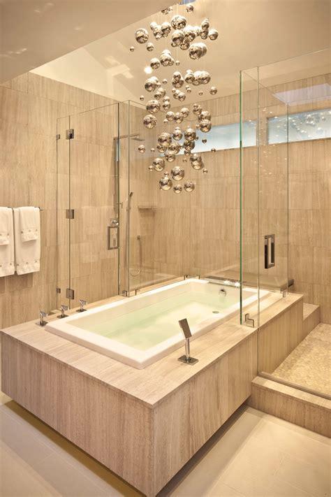 bathroom lighting fixtures lighting design ideas to decorate bathrooms lighting stores