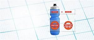 customize your bottle specialized water bottles With how to customize your water bottle