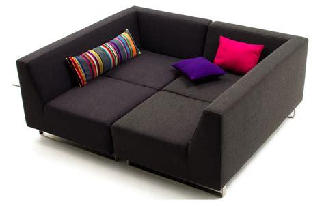 bo concept canape canapé lounge boconcept lugo