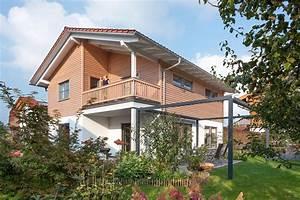 Modernes Landhaus Bauen : modernes haus bauen modernes haus bauen statt altes kaufen in griechenland moderne h user ~ Sanjose-hotels-ca.com Haus und Dekorationen