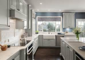american woodmark kitchen cabinet dimensions kitchen american woodmark cabinets sizes teetotal
