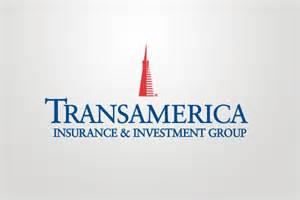 Gallery For > Transamerica Life Insurance Logo