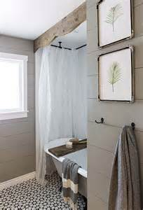 bathroom rehab ideas 20 cozy and beautiful farmhouse bathroom ideas home design and interior