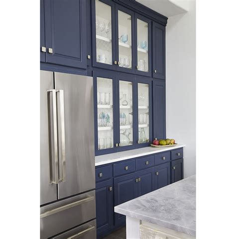 beach house kitchen cabinets custom beach house kitchen j tribble