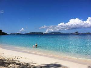 550 best images about been there done that on pinterest With us virgin islands honeymoon
