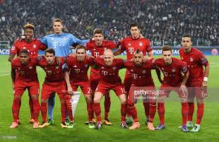 fc bayern münchen sprüche juventus v fc bayern muenchen uefa chions league of 16 getty images