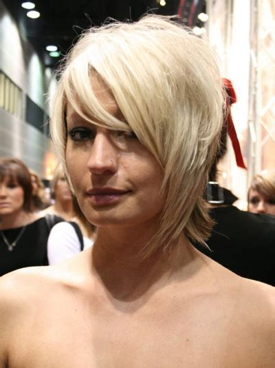 angel bob hairstyles  hairstyles haircuts celebrity