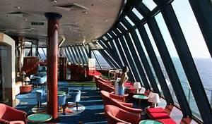 Atrium Sauna Club : norwegian spirit itinerary schedule current position ~ Articles-book.com Haus und Dekorationen