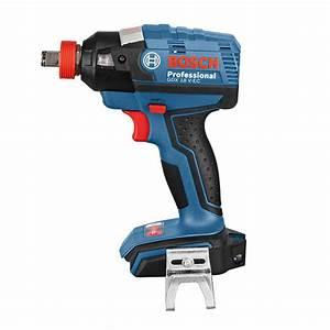 Bosch Pro 18v : bosch blue 18v brushless gdx 18v ec professional impact ~ Carolinahurricanesstore.com Idées de Décoration