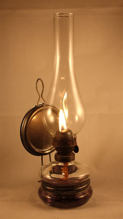 gaslight petrol l by jantiff stocks on deviantart