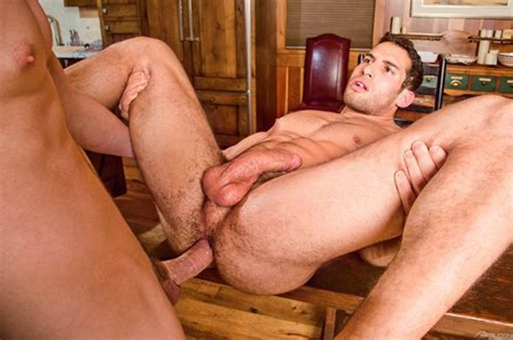 #Free #Big #Cock #Movie #Gay