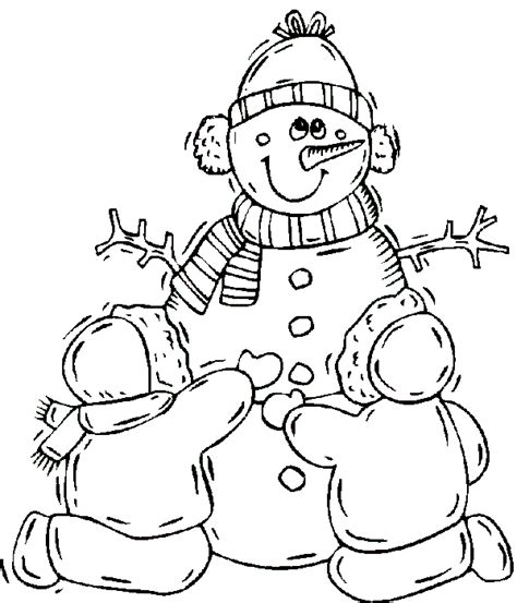 HD wallpapers coloring pages for preschoolers