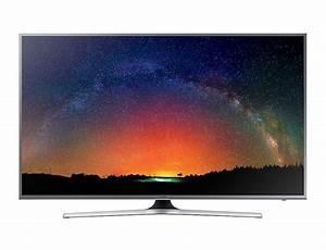 S Uhd Tv Samsung : 55 suhd 4k flat smart tv js7200 series 7 ua55js7200kxxs ~ A.2002-acura-tl-radio.info Haus und Dekorationen