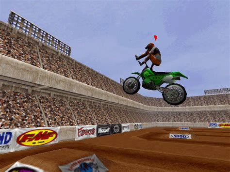 motocross madness 2 windows 7 motocross madness demo rainbow studios free download