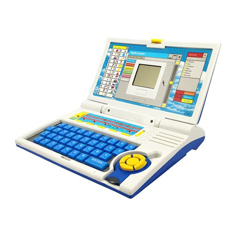buy english learning laptop for kids online in india