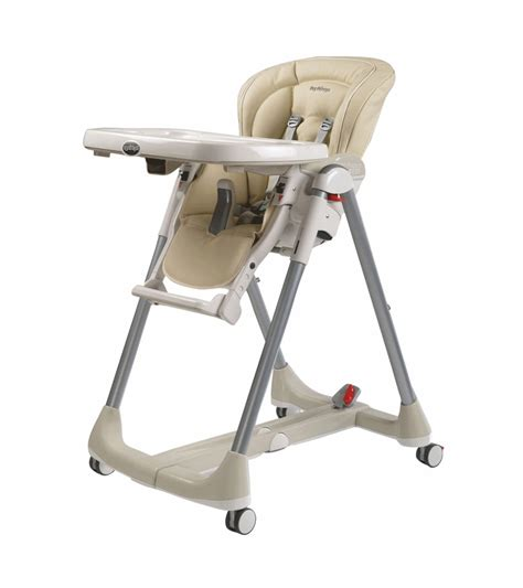 chaise peg perego prima pappa peg perego prima pappa best high chair in