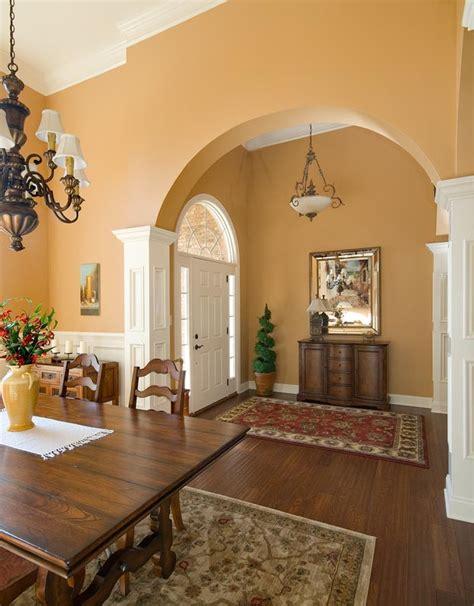 home interiors usa suzuki dl650a v strom news photographica usa superwide on the inside custom home interiors