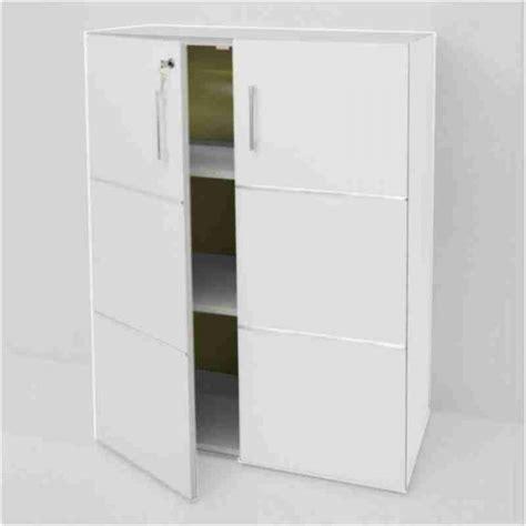petit meuble blanc petit meuble rangement but g 233 nial meubles rangement blanc