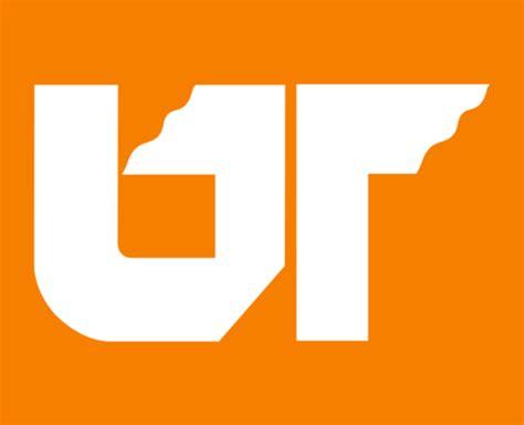 Image result for utk