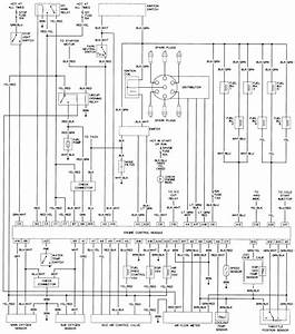 100 Series Landcruiser Wiring Diagram  U2013 Volovets Info