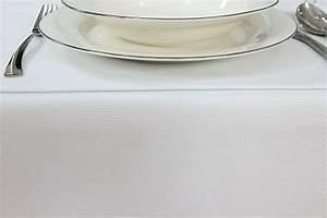 Weiße Kürbisse Kaufen : tischw sche wei g nstige wei e tischw sche online kaufen tideko tischdecken ~ Markanthonyermac.com Haus und Dekorationen