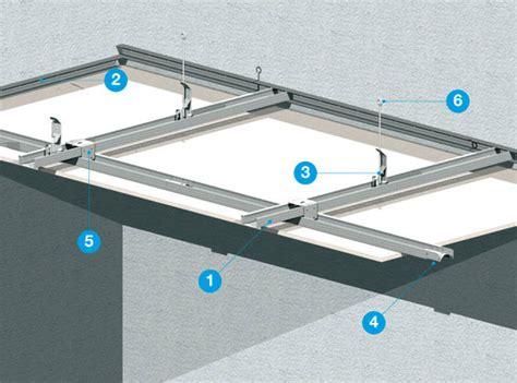rigips profile verbinden trockenbau aluminiumprofile metallteile verbinden