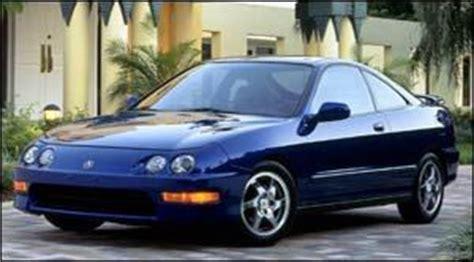 small engine maintenance and repair 1999 acura integra spare parts catalogs 2000 acura integra specifications car specs auto123