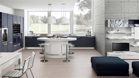 marque de cuisine haut de gamme davaus cuisine moderne luxe avec des idées