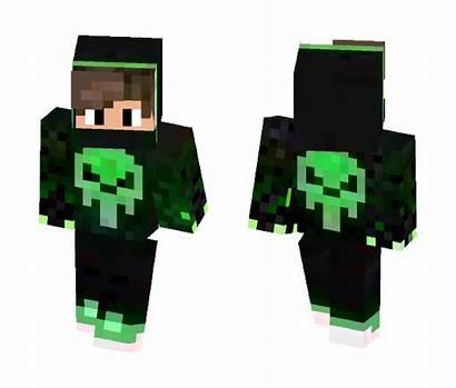 Skins Boy 3d Features Minecraft Skin Male