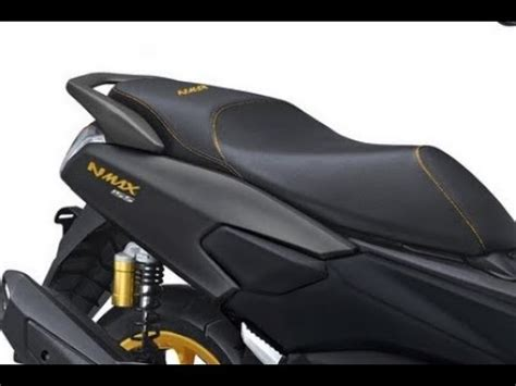 Nmax 2018 Limited Edition by 2018 Yamaha Nmax 155 Abs Facelift Nmax 125 In Europe