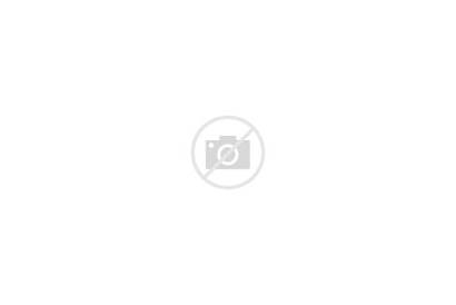 Hexagon Background Glowing Pattern 3d Neon Tile