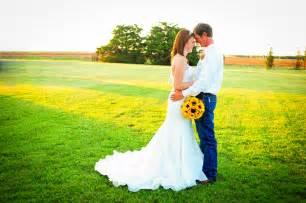 country wedding sunflower theme country wedding rustic wedding chic