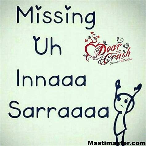 Information About Missing You Friend Quotes In Hindi Yousenseinfo