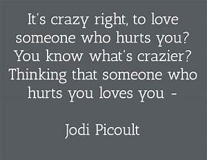 12 Quotes That Are the Secret to Getting over Someone ...