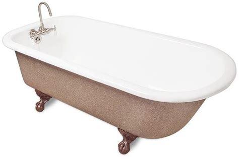 cast iron tub restoration 12 best vintage patio furniture images on