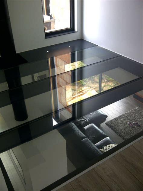 dalle de sol pour chambre dalle de sol moderne véranda et verrière nancy par