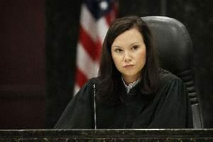 Ashley Moody unveils powerhouse finance team in bid for AG ...