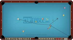 Pool Table Diagramming Software