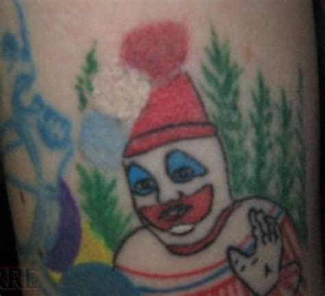 images  bad tatoos  pinterest  bad