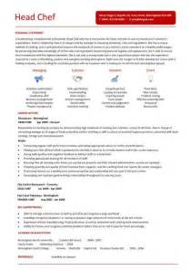 pastry chef resume australia pastry chef resume template