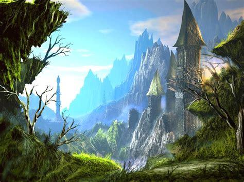 fond d écran magnifique fond ecran paysage magnifique idees de dcoration