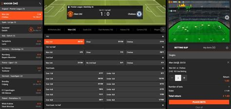 sport nation  betting sites  betting uk