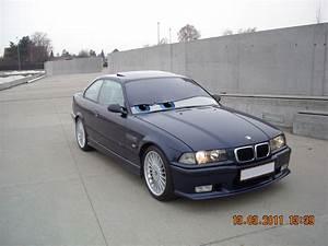 Bmw Serie 3 Compact : 1999 bmw 3 series compact e36 pictures information and specs auto ~ Gottalentnigeria.com Avis de Voitures