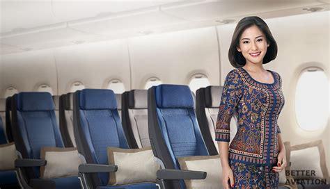 airlines recruiting cabin crew singapore airlines cabin crew recruitment kuching