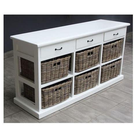 images  storage shelves  baskets