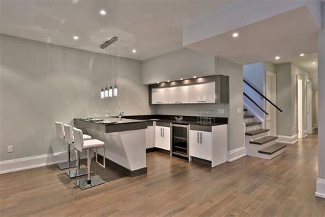 bathroom renos ideas basement renovations ideas portfolio fresh home